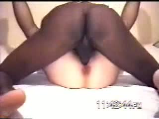 Black Loving Hot Wife Part 2