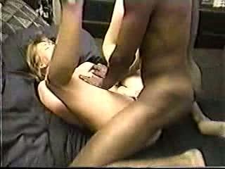 Interracial Wife Part 5