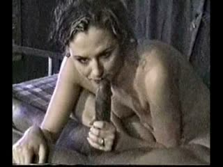 Young Wife Private Tapes 1