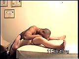 15.flv