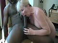 SLUT MILF SEX: SLUT MILF SEX